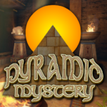 Pyramid Mystery Solitaire 1.2.2 (MOD, Unlimited Money)