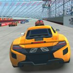 REAL Fast Car Racing: Race Cars in Street Traffic 1.5 (MOD, Unlimited Money)