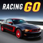 Racing Go – Free Car Games 1.4.0 (MOD, Unlimited Money)