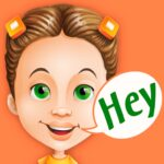 Reach Speech: Speech therapy for kids and babies 21.0.2 (MOD, Unlimited Money)