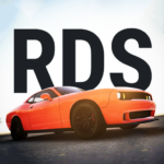 Real Driving School   1.2.3 (MOD, Unlimited Money)