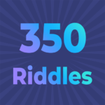 Riddles for everyone  0.73 (MOD, Unlimited Money)