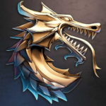 Rise of Empires: Ice and Fire 1.250.212 (Mod Unlimited Sale)