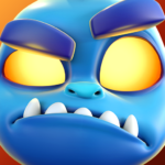 Smashing Four 2.1.60 (Mod Unlimited Offer)