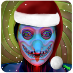 Smiling-X Corp: Escape from the Horror Studio 2.3.2 (MOD, Unlimited Money)