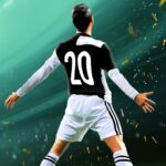 Soccer Cup 2020: Free Football Games 1.17.1 (MOD, Unlimited Money)