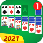 Solitaire – Classic Klondike Solitaire Card Game 1.0.66 (MOD, Unlimited Premium)