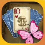 Solitaire Fairytale 2021.31 (MOD, Unlimited Coins)