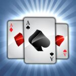 Solitaire Pack : 9 Games 1.164 (MOD, Unlimited Money)