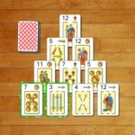 Solitaire pack 1.1.6 (MOD, Unlimited Money)