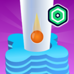 Stack Havoc Ball – Free Robux – Roblominer 0.29 (MOD, Unlimited Money)