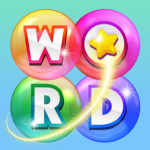 Star of Words 1.0.39 (MOD, Remove Ads)
