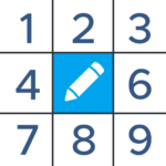 Sudoku Daily – Free Classic Offline Puzzle Game 1.11.2 (MOD, Unlimited Money)