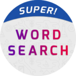 Super Word Search Puzzles 1.91 (MOD, Unlimited Money)