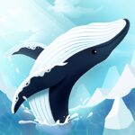 Tap Tap Fish 1.39.0 (Mod Unlimited Package)