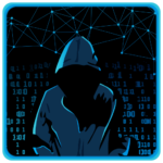 The Lonely Hacker 13.5 (Mod)