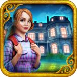 The Secret on Sycamore Hill – Adventure Games 1.6 (MOD, Unlimited Money)