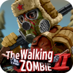 The Walking Zombie 2: Zombie shooter 3.6.12 (Mod Unlimited Offer)