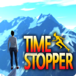 Time Stopper : Into Her Dream 1.1.2 (MOD, Unlimited Money)