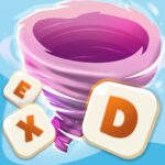 Topic Twister: a Trivia Crack game 1.5.0 (MOD, Unlimited Money)