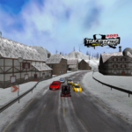 Track Racing Online 3565 (MOD, Unlimited Money)
