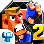 UFB 2: Ultra Fighting Bros – Ultimate Championship 1.1.20 (MOD, Unlimited Money)
