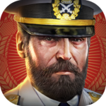Warship Command: Conquer The Ocean 1.0.14.3 (Mod)