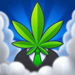 Weed Inc: Idle Tycoon 2.92.46 (Mod Unlimited Gems)