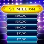 Who Wants to Be a Millionaire? Trivia & Quiz Game 43.0.1 (Mod Unlimited Gems)