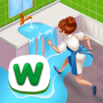Word Bakers: Words Search  – New Crossword Puzzle 1.19.3 (MOD, Unlimited Money)