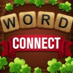 Word Connect – Lucky Puzzle Game to Big Win 1.0.27  (MOD, Unlimited Money)