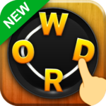 Word Connect – Word Games Puzzle 7.1 (MOD, Unlimited Money)