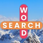 Word Serene Search 1.0.0 (MOD, Unlimited Money)