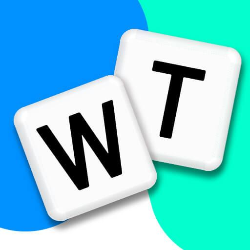 Word Tower: Relaxing Word Puzzle Brain Game 1.4.1 (MOD, Unlimited Money)