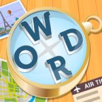 Word Trip 1.396.0 (Mod Unlimited Coins)