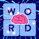 WordBrain – Free classic word puzzle game 1.41.27 (MOD, Unlimited Money)