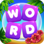 Words Connect : Word Puzzle Games 1.22 (MOD, Unlimited Money)
