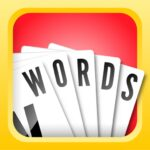 Words Out  1.1.16 (MOD, Unlimited Money)