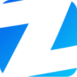 Zarta – Multiplayer Trivia Party Game 2.2.2 (MOD, Unlimited Money)