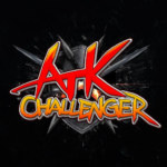 ATK Challenger: The Age Of HEGEMONY 1.2.0 (MOD, Unlimited Money)