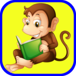 Abc Flashcards – Learn Words 4.2.1093 (MOD, Unlimited Money)