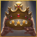 Age of Dynasties: Medieval Games, Strategy & RPG 2.1.0 (MOD, Unlimited Money)