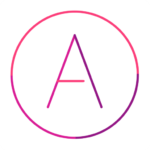 AnagramApp. Word anagrams 1.0.9 (Mod Remove Adverts)