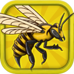 Angry Bee Evolution 3.4.3 (MOD, Unlimited Money)