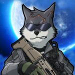 BAD 2 BAD: EXTINCTION 2.9.9 (Mod Unlimited Gear Package)