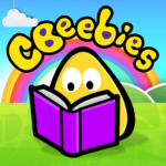 BBC CBeebies Storytime – Bedtime stories for kids 2.12.1 (MOD, Unlimited Money)
