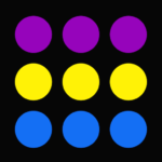 Balls – relaxing time wasting easy games for free 3.0 (MOD, Unlimited Money)