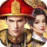 Be The King: Judge Destiny 3.0.05021325 (Mod Unlimited Gold)
