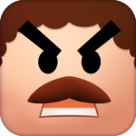 Beat the Boss 4: Stress-Relief Game. Hit the buddy 1.7.4 (MOD, Unlimited Money)