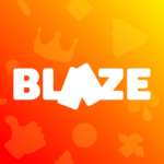 Blaze · Make your own choices 1.12.0 (MOD, Unlimited Money)